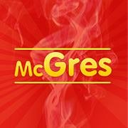 MC Gres