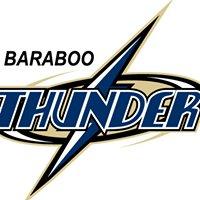Baraboo Thunder