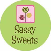 Sassy Sweets, LLC