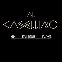 Al Casellino