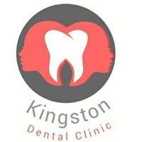 Kingston Dental Clinic