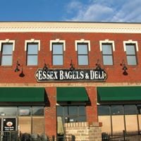 Essex Bagels & Deli
