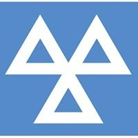 Drivers Only Motor Co. MOT & Repairs Centre