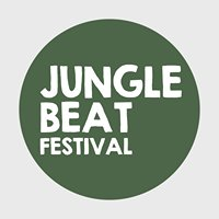 Jungle Beat Festival