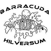 Cafe Barracuda Hilversum