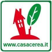 CasaCerea Agenzia Immobiliare