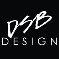 DSB Design