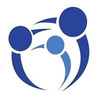 Associação de Pais/EE do Colégio Salesiano de Évora