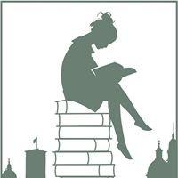 Libreria Emporium Reggio Emilia