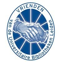 Vrienden Universitaire Bibliotheken Leiden