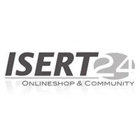 Isert24