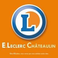 E.Leclerc Châteaulin