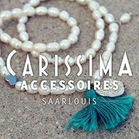 Carissima Accessoires