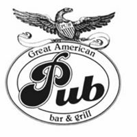 The Great American Pub Narberth