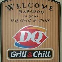 DQ Grill & Chill Baraboo