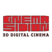 Cinema Sidion