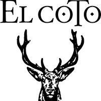 El Coto