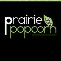 Prairie Popcorn