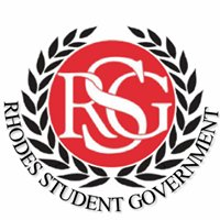 Rhodes Student Government
