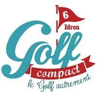 Golf Compact Idron
