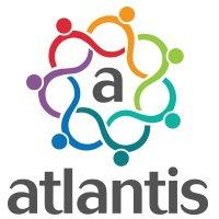 Centro Atlantis- Coworking associativo