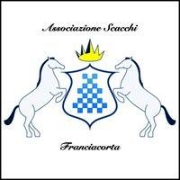 Associazione Scacchi Franciacorta