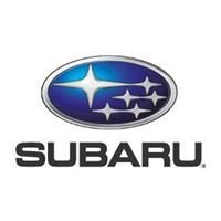 Subaru Las Torres - Monterrey