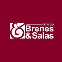 Constructora Brenes y Salas