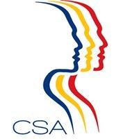 CSA Celebrity Speakers