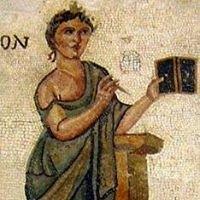 ArcheoGuide - Visite culturali e didattica archeologica e storico artistica