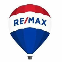 RE/MAX in Stein - Ihr Immobilienmakler