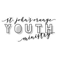 St. John's Lutheran Youth