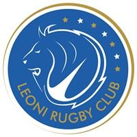 Leoni Rugby Club