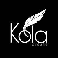 Kola Create