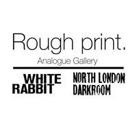 Rough Print Gallery