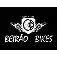 Beirão Bikes