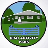 CRAI Activity Park