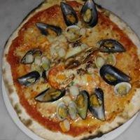 Pizzeria Su Canteddu