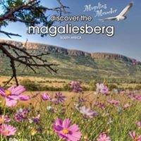 Magalliesburg