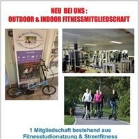 KEEP FIT Remich