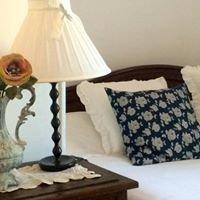 Chambres d'hôtes, appartement vacances Les Epinettes