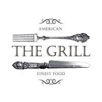 The Grill Missori
