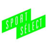Sport Sélect
