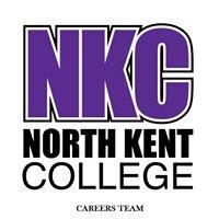 NKC Careers