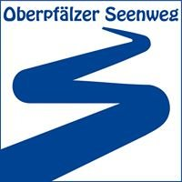 Oberpfälzer Seenweg