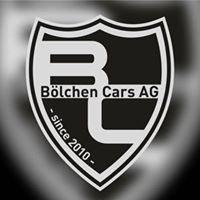 Bölchen Cars GmbH