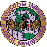 Kingdom Impact Global Ministries, Inc.