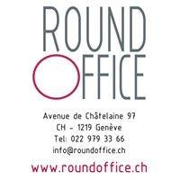 Round Office SA