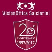 VisionOttica Salciarini