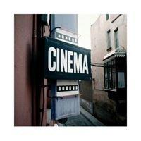 "Cinema ""La Calàndria"""